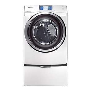 Energy Star rated Dryers are here!