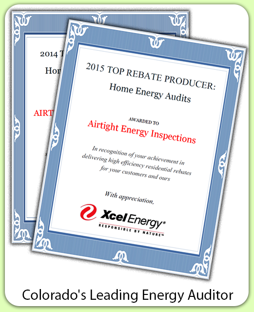 Energy-Audits-Denver