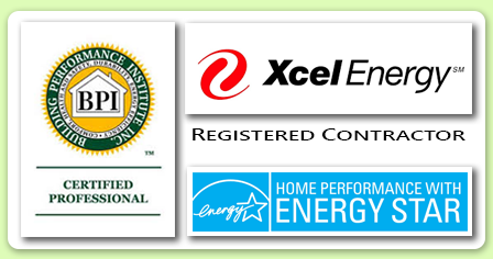 Xcel Energy Audits